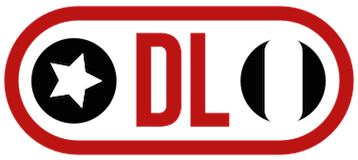 DerbyListing_Logo