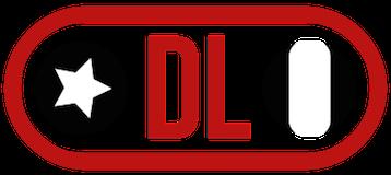 DerbyListing_Logo